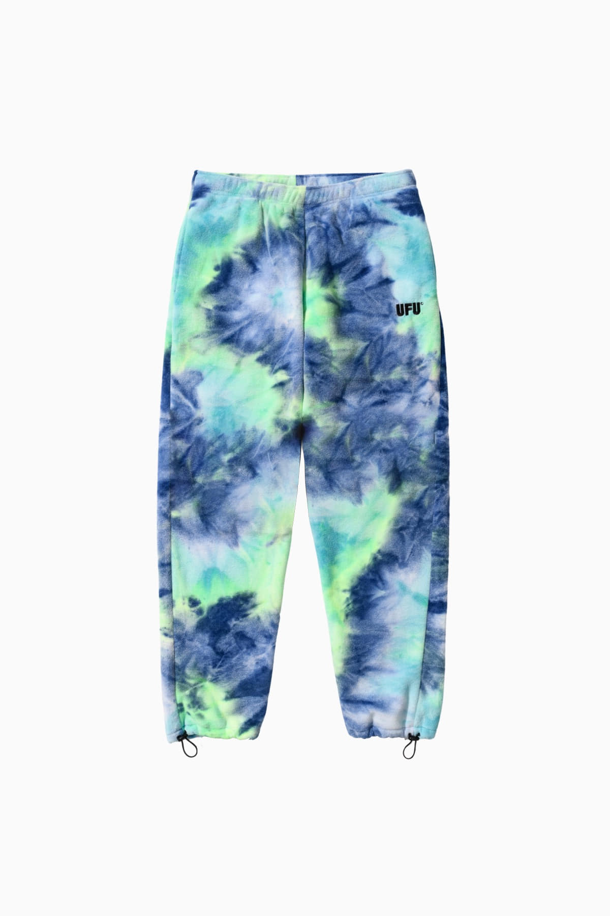 KEVIN PANTS_BLUE