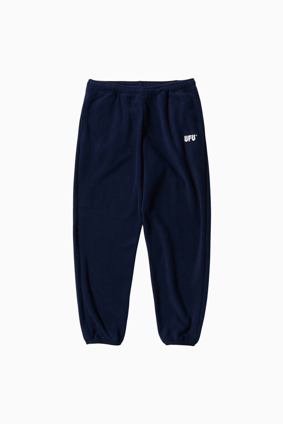 KEVIN PANTS_NAVY