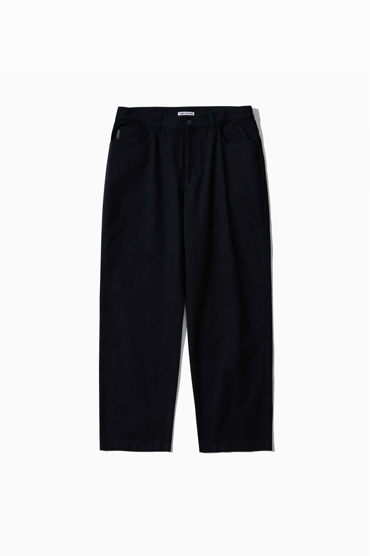 WORK PANTS_NAVY